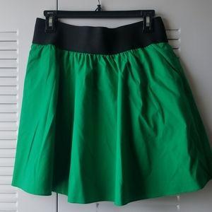 ☘Express Mini Skirt